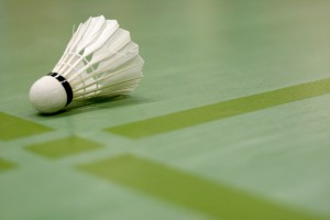 Linoleum als Bodenbelag