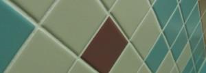 Mosaik Fliesen der Donato Rodio GmbH